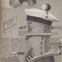 Kari Hotakainen. A Children's Book, WSOY, 1990